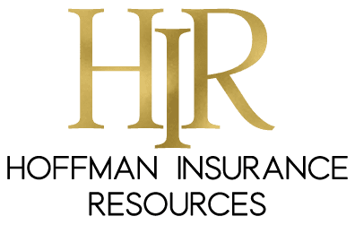 Hoffman Insurance Resources