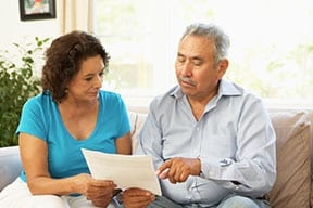 Avoiding Medicare Part B Penalty, Part 1 – Medicare Eligible and Covered Under an Employer Group Plan