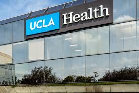 BIG 2020 Changes for Oscar Health Plan and UCLA